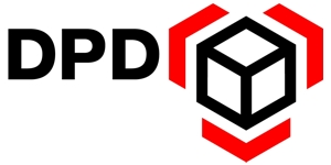 DPD Logo