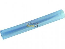 Foerderschlauch PVC Guttasyn TOL glasklar 5/7mm