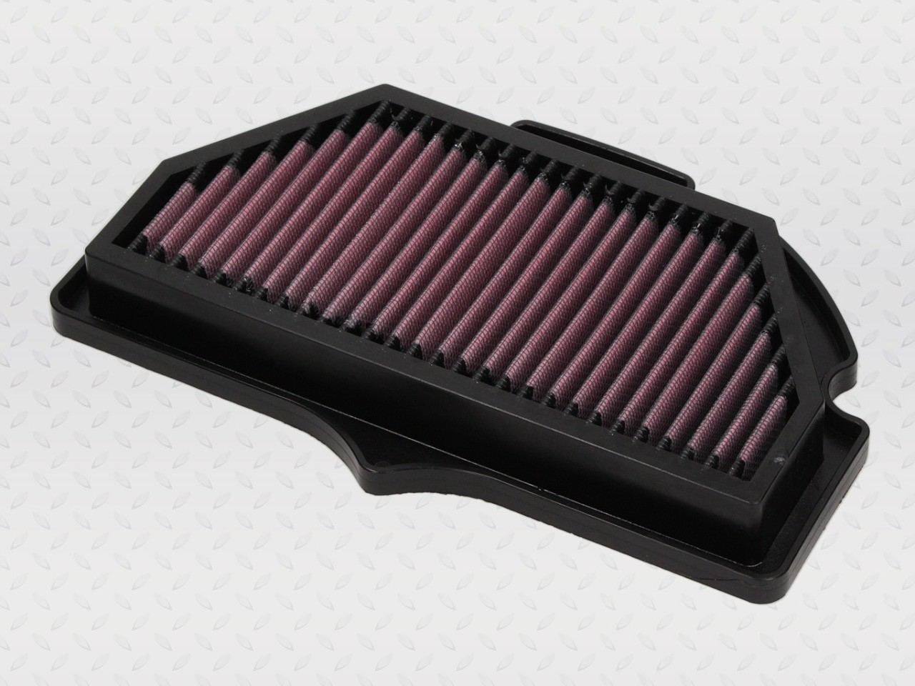 luftfilter k n su 7506 filter luftfilter teile zub k. Black Bedroom Furniture Sets. Home Design Ideas