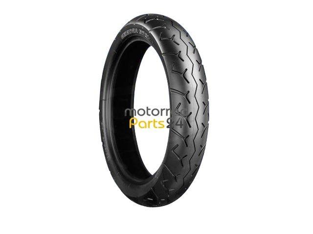 Reifen-Bridgestone-100-90-19-57S-G701-SUZUKI-LS-650-YAMAHA-XVS-650