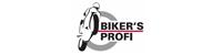 bikersprofi