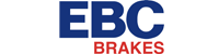 ebcbrakes