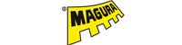 magura
