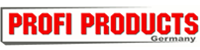 profi-products