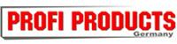 profi-products