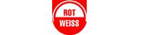rotweiss